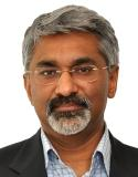 Dr Rajiv Lall, IDFC FIRST BANK LTD, Founder Managing Director & CEO