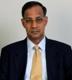 Mr R Seshasayee, ASHOK LEYLAND LTD, Executive Vice Chairman (Hinduja Group)