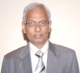 Mr S Chandrasekhar, BHORUKA POWER CORPORATION LTD, Managing Director