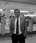 Mr Kabir Lumba, LIFESTYLE INTERNATIONAL PVT LTD, Managing Director