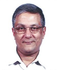 Mr Santhanam Viji, BRAKES INDIA PVT LTD, Managing Director
