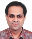 Mr Sanjiv Bajaj, BAJAJ FINSERV LTD, Managing Director