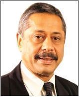 Dr Naresh Trehan, MEDANTA-THE MEDICITY, Chairman & Managing Director