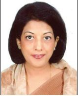 Dr Shubnum Singh, MAX HEALTHCARE INSTITUTE LTD, Chief Medical Affairs (External) Max Healthcare