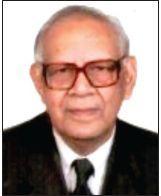 Prof Ranjit Roy Chaudhary, DELHI MEDICAL COUNCIL, President