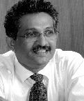 Mr Nagesh B S, SHOPPERS STOP LTD, Vice Chairman