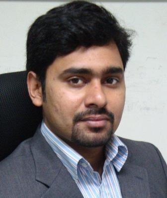 Mr Deepu Chandran, INNOMANTRA CONSULTING PRIVATE LIMITED, Director