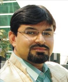 Dr Sougata Ray, INDIAN INSTITUTE OF MANAGEMENT, CALCUTTA, Dean & Professor of Strategic management
