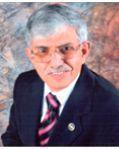 Mr Sam Balsara, MADISON WORLD,, Chairman and MD