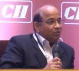 Mr Arvind Sharma, LEO BURNETT, Chairman