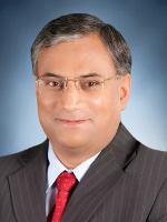 Mr Arvind Mediratta, METRO CASH AND CARRY INDIA PVT LTD, Managing Director