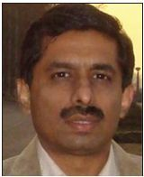 Mr Sudhakar Mairpadi, PHILIPS ELECTRONICS INDIA LTD, Director-Quality and Regulatory