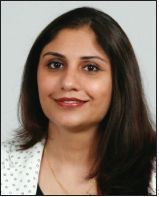 Ms Sumati Randeo, ABBOTT INDIA LTD, Head-Regulatory Affairs