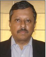 Mr Sanjay Banerjee, ZIMMER INDIA PVT.LTD, Managing Director