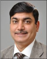 Mr Ashok Kakkar, WIPRO GE HEALTHCARE PVT LTD, Director-Government Business and PP