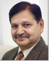 Mr Gajendra Haldea, PLANNING COMMISSION, Advisor to DCH