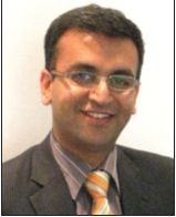 Dr Kanav Kahol, PUBLIC HELTH FOUNDATION INDIA, Team Leader