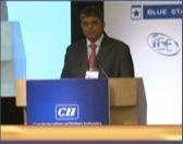 Mr Girish Aivalli, YES BANK LIMITED, GEVP & Country Head, FASAR