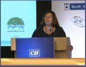 Dr (Mrs) Michele Janezic, JEEV MANTRA, CEO