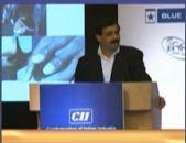 Mr Neeraj Kumar, DELAVAL PVT LIMITED,