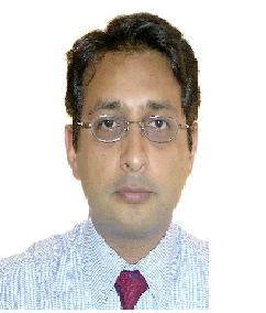 Mr Anouj Mehta, ASIAN DEVELOPMENT BANK, Sr. Infrastructure Finance Specialist