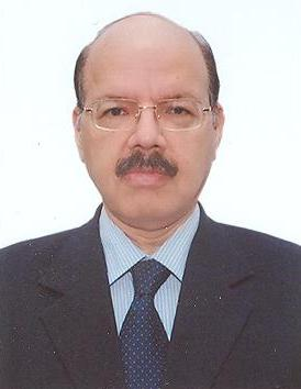 Dr Nasim Zaidi, MINISTRY OF CIVIL AVIATION, Secretary