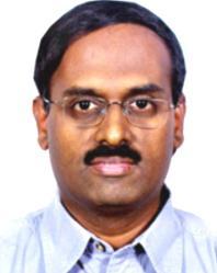Mr A Soundararajan, LARSEN & TURBO METRO RAIL, Director