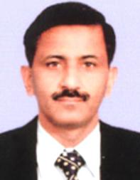 Mr S C Agnihotri, RAIL VIKAS NIGAM LIMITED, Managing Director