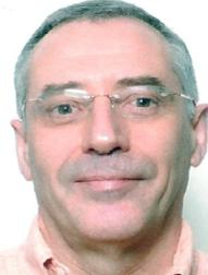 Mr Daniel Dunoye, ALSTOM TRANSPORT, Business Development Director