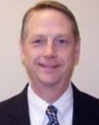 Mr Glen Lehman, ELECTRO MOTIVE DIESEL INC., Senior Vice President
