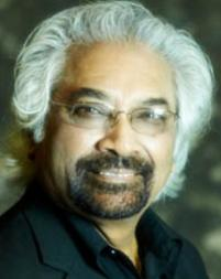 Mr Sam Pitroda, PUBLIC INFORMATION, INFRASTRUCTURE AND INNOVATION, Adviser to the Prime Minister