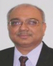Mr Ashvin Parekh, ERNST & YOUNG PVT LTD, Partner – National Industry Leader (Global Financial Services)