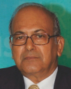 Mr S B Mathur, LIFE INSURANCE COUNCIL, Secretary General