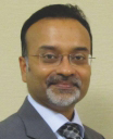 Mr Joydeep Roy, L&T GENERAL INSURANCE COMPANY LIMITED, CEO