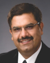 Mr Jayant Dua, BIRLA SUN LIFE INSURANCE CO. LTD., Managing Director & CEO