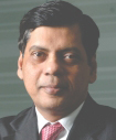 Dr P Nandagopal, INDIA FIRST LIFE INSURANCE COMPANY LTD, Managing Director & CEO