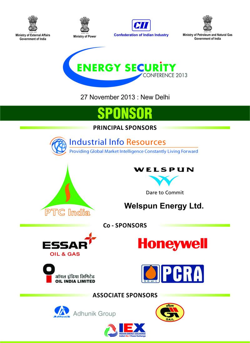 internship report at welspun india ltd