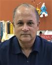 Anjan  Das