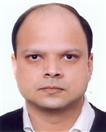 Marut  Sen Gupta