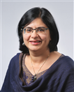 Shefali  Chaturvedi
