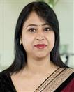 Vaishali  Srivastava
