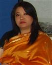 Laxmi  Limbu Kaushal