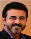 Dipankar  Bhattacherjee
