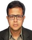 Subhajit  Saha