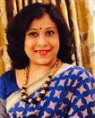 Tanusree  Banerjee