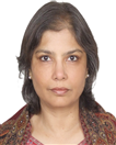 Sharmila  Kantha