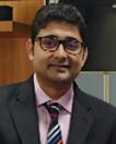 Jibak  Dasgupta