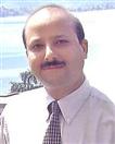 Subash  Sapru