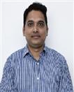 Deepankar  Bargali