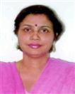 Shanta B Sarma